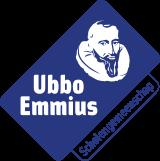 Ubbo Emmius